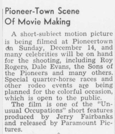 Dec. 12, 1947 - Desert Sun