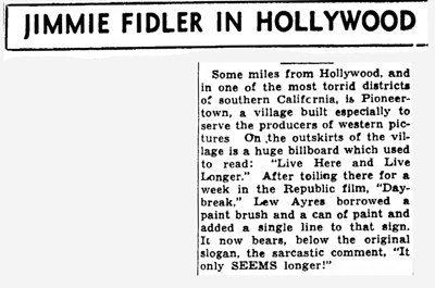 Sept. 13, 1949 - Joplin Globe