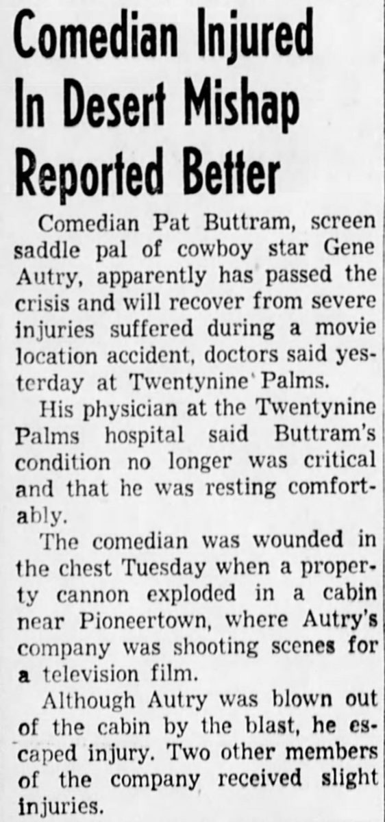 Sept. 15, 1950 - The San Bernardino County Sun
