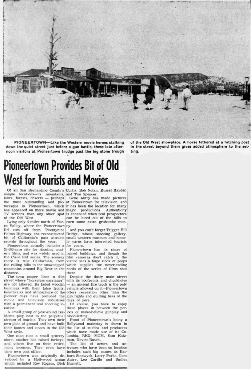 Apr. 11, 1954 - The San Bernardino County Sun