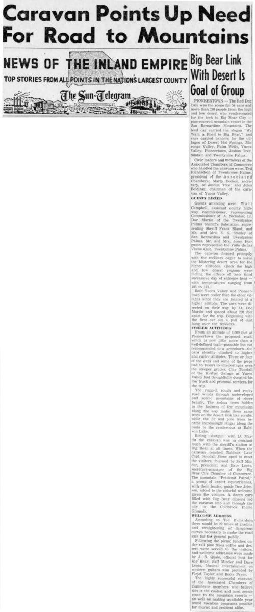 Jun. 12, 1955 - The San Bernardino County Sun