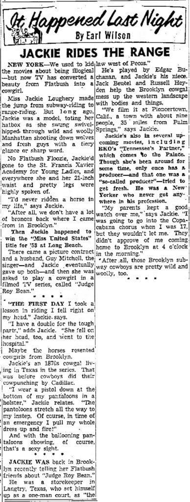 Dec. 11, 1955 - Independent Press Telegram