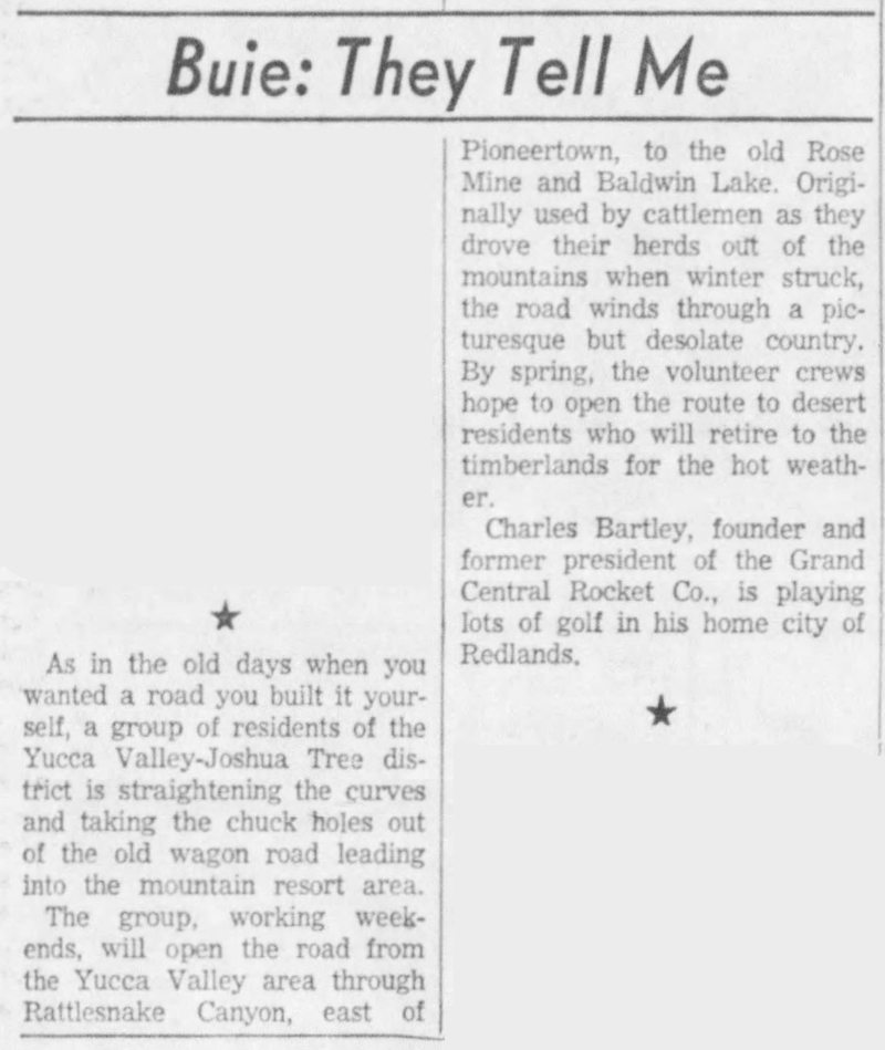 Feb. 25, 1959 - The San Bernardino County Sun