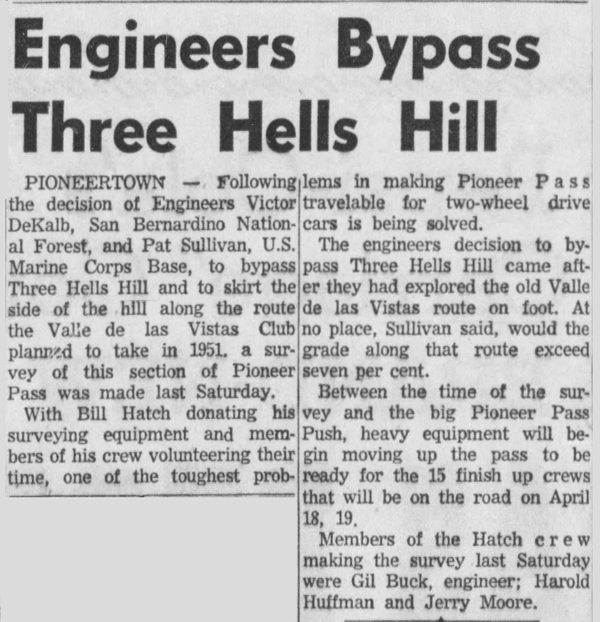 Apr. 2, 1959 - The San Bernardino County Sun