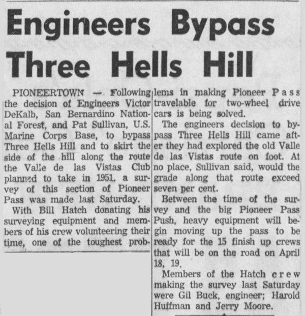 Apr. 2, 1959 - The San Bernardino County Sun