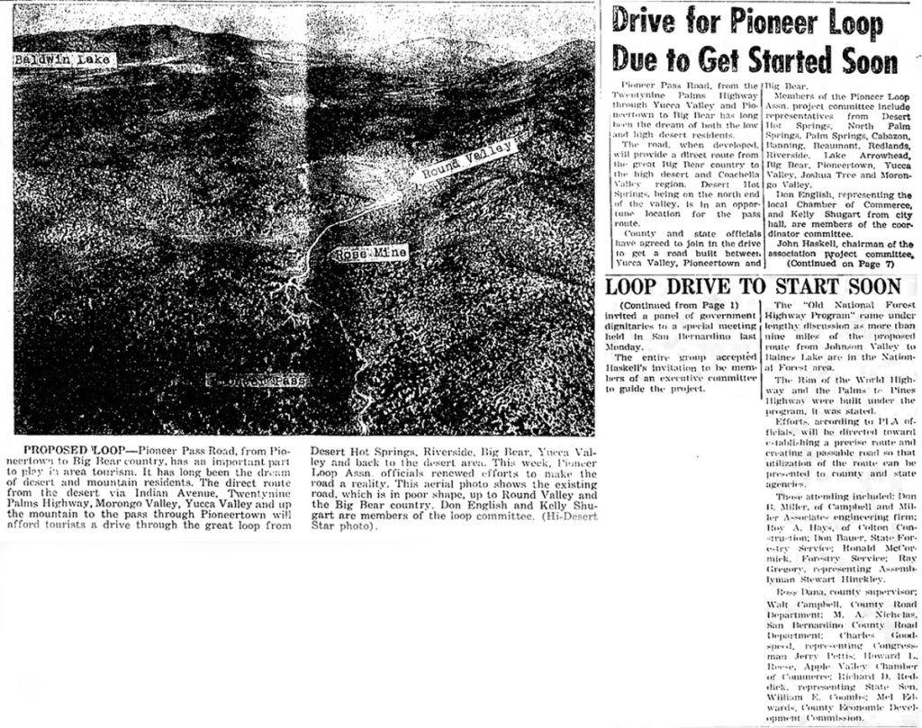 Aug. 3, 1967 - Desert Sentinel
