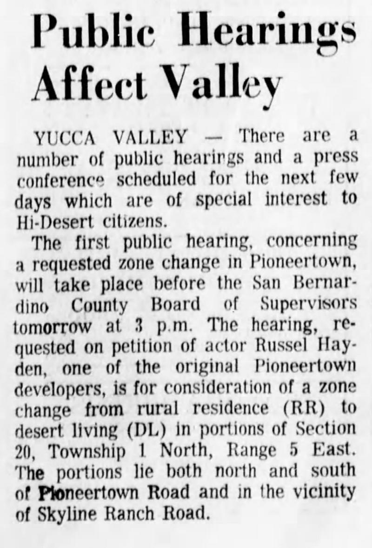 Apr. 9, 1972 - The San Bernardino County Sun