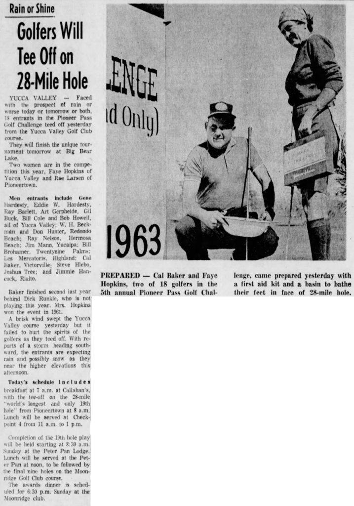 Oct. 12, 1963 - The San Bernardino County Sun