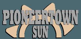 Historic Pioneertown - A Western Wonderland