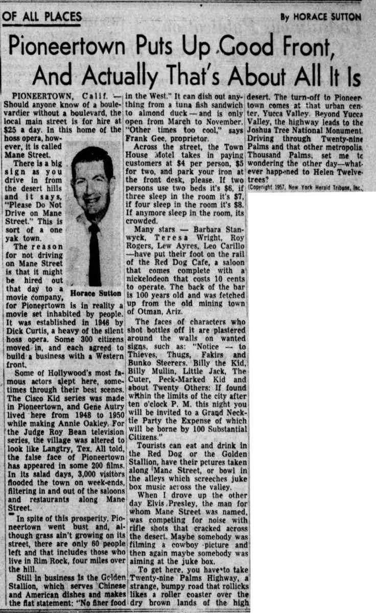 Mar. 20, 1957 - The News Journal