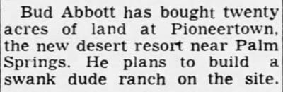 June 11, 1948