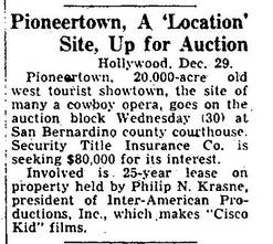 Variety Dec 1953